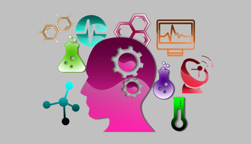 آموزش مهندسی و علم مواد