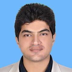 دکتر عبدالله واعظ شوشتری