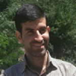 دکتر مجید عبداللهی