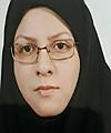 دکتر مریم بهمن پور