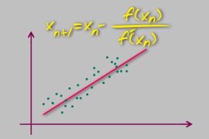 آموزش محاسبات عددی به همراه حل سوالات کنکور